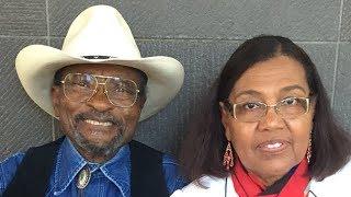 Winnipeg couple killed in Jamaica