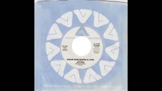 "Silver – ""Wham Bam Shang-A-Lang"" (Arista) 1976"
