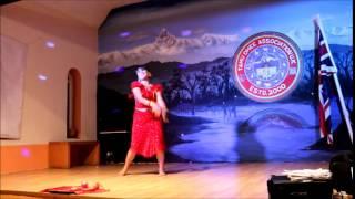 Ranjita Gurung Latest Dance 2072