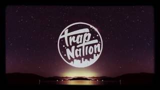 Twenty one pilots - stressed out ( Tomsize remix ) trap nation feat TRAP NATION