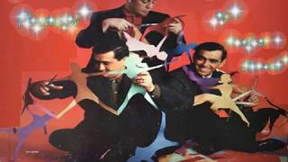 The Playmates - Give Me Another Chance