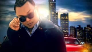 Bandida Original   Mr Black Imperio vol 8   YouTube1