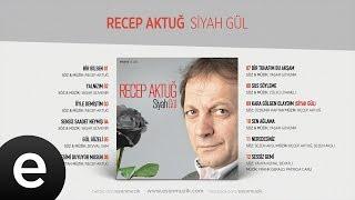 Sessiz Gemi (Recep Aktuğ) Official Audio #sessizgemi #recepaktuğ - Esen Müzik