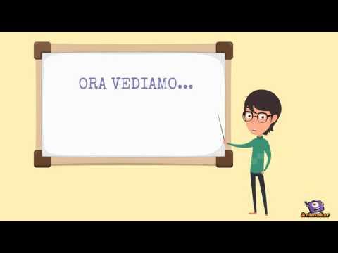 Strategie Divertenti Per Insegnare Le Tabelline Viva La Scuola