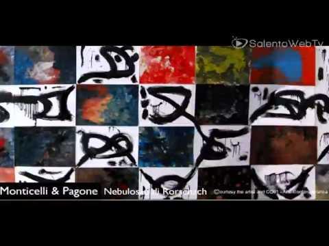 """""""Orbicular Nebulosae"""" parte da Lecce con artisti provenienti da tutto il mondo"""