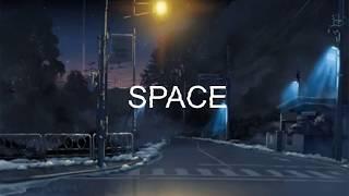 Juice Wrld - SAD (legendado)