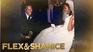 "How Flex Avoided a ""Ghetto Engagement"" | Flex and Shanice | Oprah Winfrey Network"
