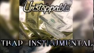 """""""Unstoppable"""" (Kanye West/Drake Type Beat) Prod. Kodiak Beats"""