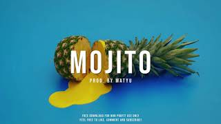 """[FREE] 