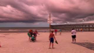 Sunset Beach Metallica Grunge Dubstep DnB