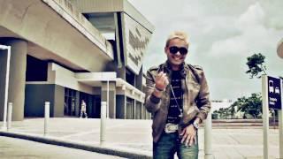 Juno - Me Veo Mejor Sin Ti (Official Video) HD
