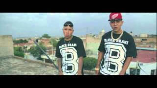Teponer Black You Ft. Biper - Traemos Estilo | Video Oficial | HD