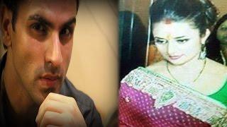 इशिता-अभिषेक की शादी, रमन को झटका | Yeh Hai Mohabbatein: Ishita-Abhishek Marriage, Raman Shocked