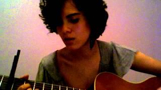 Volverte a ver-Juanes (Camila Castillo's cover)