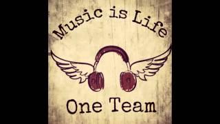 One Team- My Life