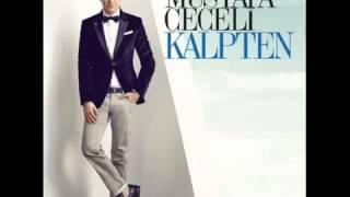 Mustafa Ceceli - Aşkım Benim (Audio)