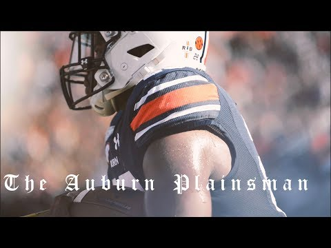 A recap of Auburn vs. Alabama in the Iron Bowl on Nov. 30, 2019, in Auburn, Ala.  Shot and edited by Cameron Brasher | Video Editor.