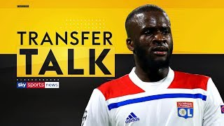 What will Tanguy Ndombele bring to Tottenham Hotspur? | Transfer Talk