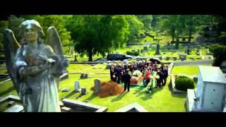 Trailer: Need For Speed Dublado 2014