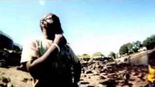 "Smif N Wessun - ""Gotta Say It"" feat. Chuckii Star (Music Video)"
