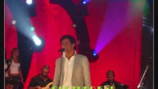 E DAI ????? Guilherme e Santiago  -  música  de trabalho do DVD 2009