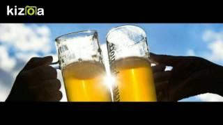 Ich Und Mein Bier (257ers - Holz PARODIE)