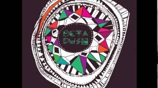 Octa Push - Afrosincope