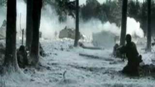 Rise Against - Savior (Music Video)
