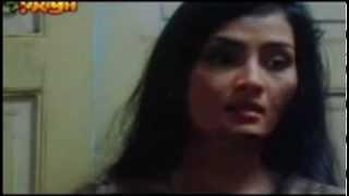 Shashi Sharma's Hottest Scene Ever | Krodh (2000) [18+.......] width=