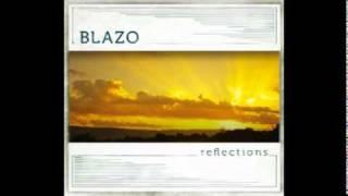 Blazo - Pressure feat. 49ers