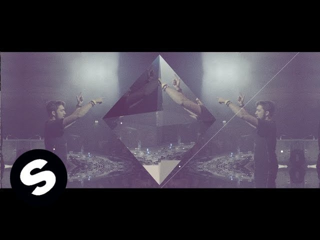 Video oficial de Zeds Dead You Know