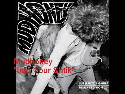 mudhoney-into-your-shtik-neotron21