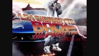 Ludacris - Bada Boom (Drake & Big Sean Diss)