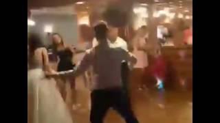 Czadoman - Ruda tańczy jak szalona cover by zespól  ADehaDe