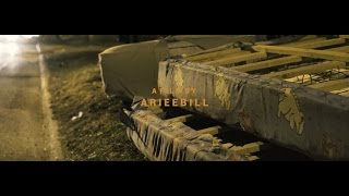 VG f/ AME Rello, Marty Early Bird - I Had To (Music Video) | Film By @ArieeBill