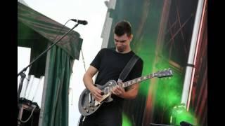 Undercover live rock band St Hilaire  show 27 juin 2015
