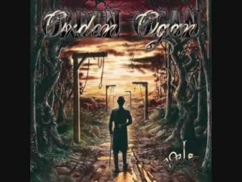 orden-ogan-the-candle-lights-deathromancer