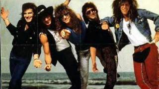 Bon Jovi - Livin On A Prayer (Demo)