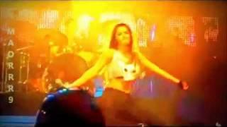 Lali Esposito ♥La reina del baile♥.