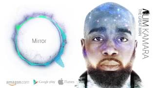 Alim Kamara - Mirror (Official Audio)