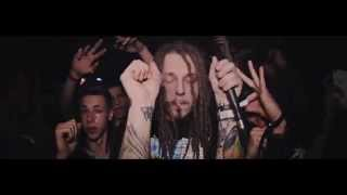 LOGIC (YYY) - JÁN JÁKOBY [prod. Decky] OFF. VIDEO #Yzomandias