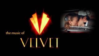 "Velvet Season 1 Soundtrack: ""Season Ticket to My Heart"" (Billy Roues, Gary Solomon, Steven Roues)"