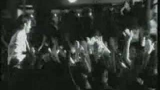 Γιώργος Τσαλίκης - Αν ήμουνα παλιόπαιδο - Official Video Clip