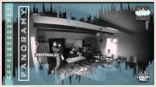 Chonabibe - Festiwalec