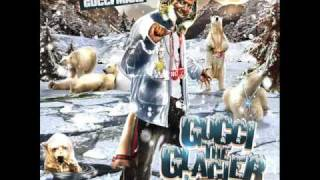 Gucci Mane Ft Lil Scrappy - Look Like This