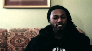 What You Say Video XL feat Lhast & Phil Black