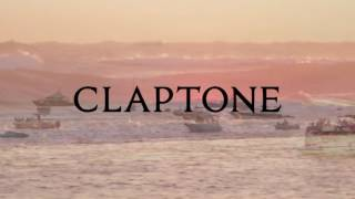 the Sundown Sessions Vol. I featuring Claptone