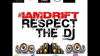 DJ DRIFT LIVE