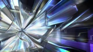 Tri Poloski (Flat Remix)