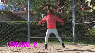 Tay K - Lemonade @Hundo_P_ #FREETAYK47